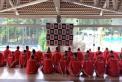 Operação contra o tráfico de drogas na região de Campo Belo prende 39