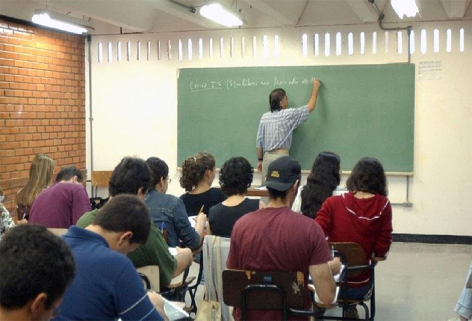 Secretaria de Educação divulga lista de escolas estaduais que vão oferecer ensino médio integral em 2020