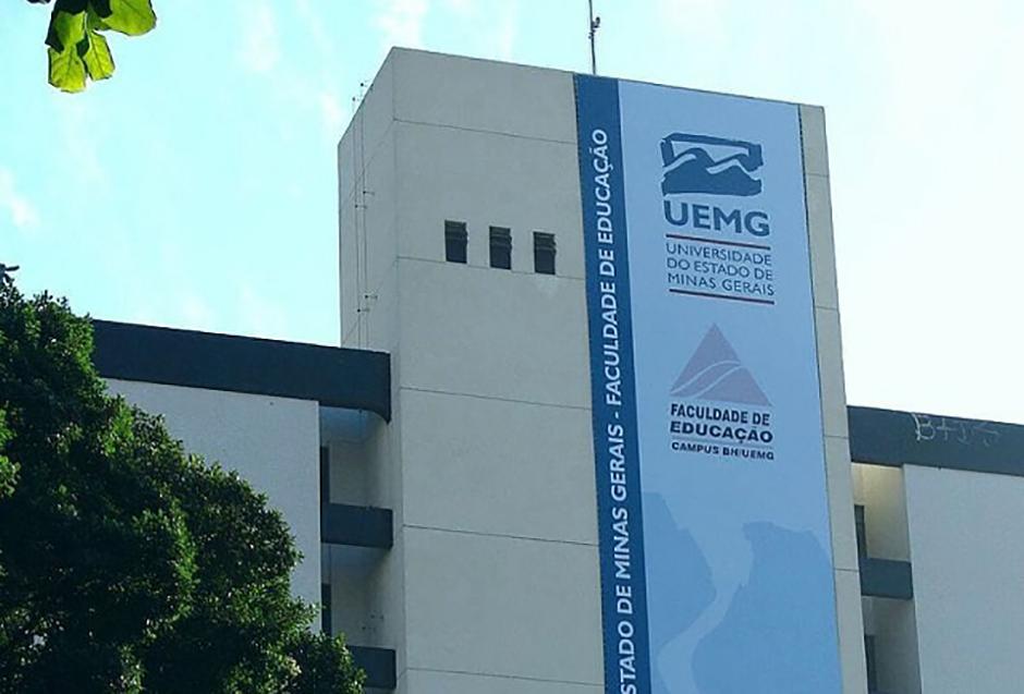 UEMG decide por adesão integral ao ENEM.